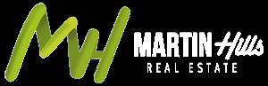 Inmobiliaria en Burgos - Martin Hills