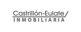 CASTRILLÓN INMOBILIARIA