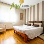 Martin-Hills_buniel037